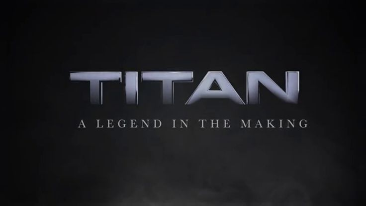 Clinton Anderson's Titan A Legend in the Making Series - Downunder Horse...