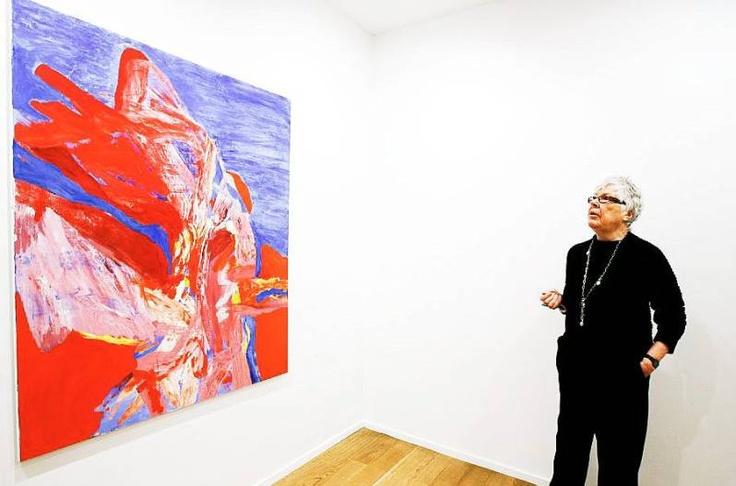 Inger Sitter, Kulturrådets Ærespris, Norge