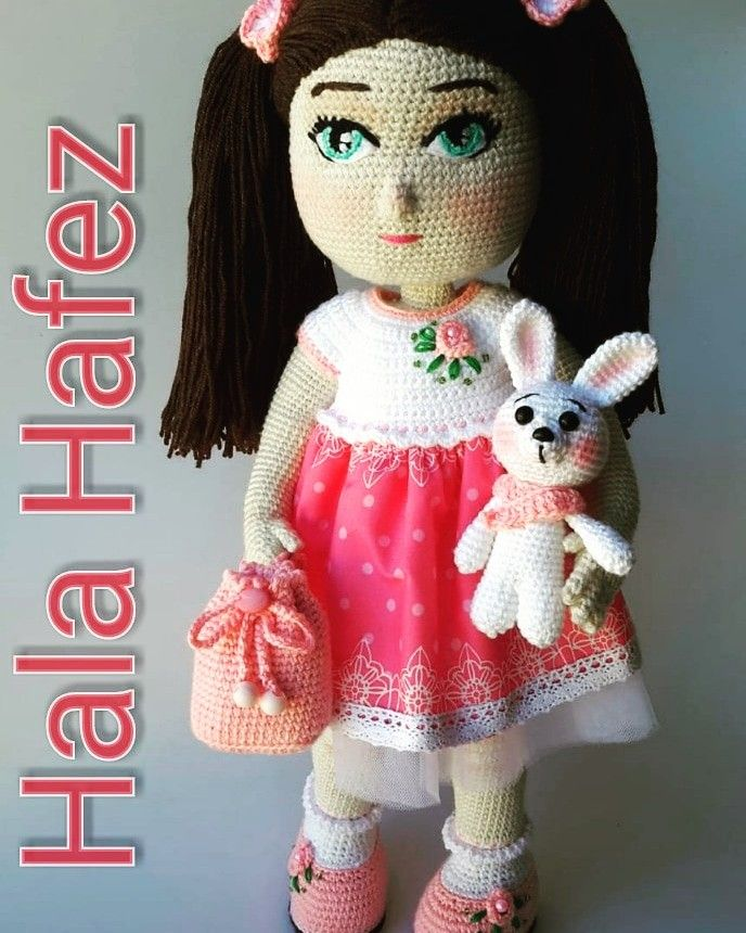 Pin on Crochet toys gifts | 860x688