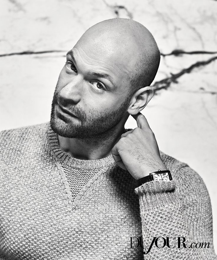 25+ best ideas about Corey Stoll on Pinterest | Ralph ...
