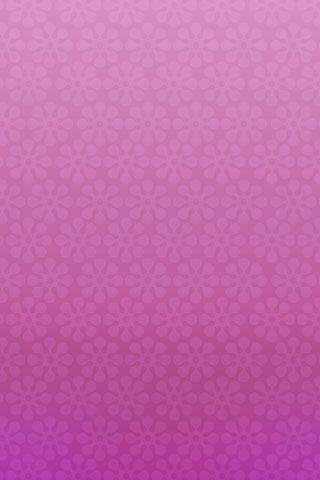 Modelli colorati - Foto gratis per sfondi desktop: http://wallpapic.it/per-iphone/modelli-colorati/wallpaper-30482