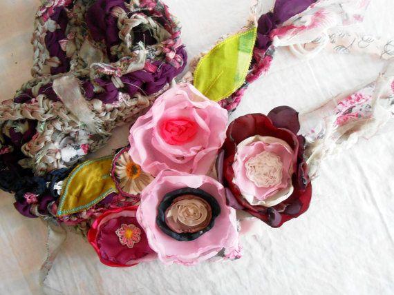 Hey, I found this really awesome Etsy listing at https://www.etsy.com/listing/216231073/gypsy-scarf-boho-scarf-gypsy-crochet