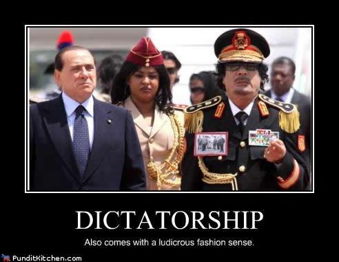 52738f7cb2992f133cf9950a902497e0--muammar-gaddafi-knee-boots.jpg