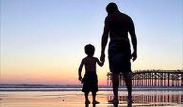 Το αγόρι που δεν εκτιμούσε τον πατέρα του μέχρι που…   Madata.GR
