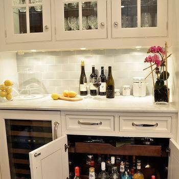 Cabinet With Drawers For Kitchen