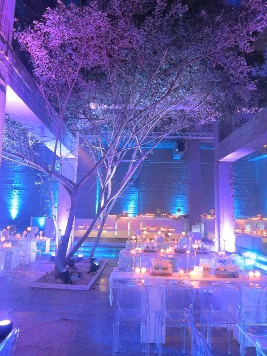 Solea V Wedding Venue Http Www Lebanoned L