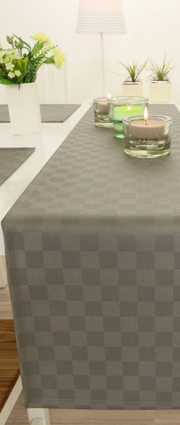 best 20 tischdecke abwaschbar ideas on pinterest. Black Bedroom Furniture Sets. Home Design Ideas