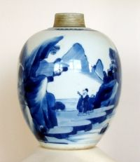 Chinese ceramics - Wikipedia, the free encyclopedia