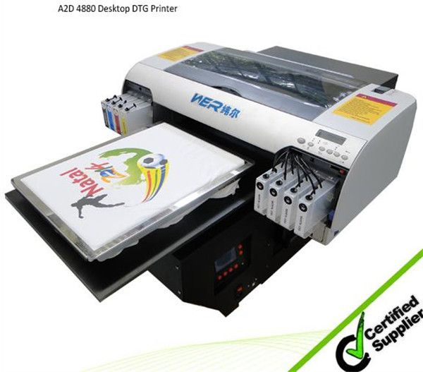 Best Cheap a3 329*600mm WER-E2000T direct to garment, t-shirt printer price in Cyprus   Image of Cheap a3 329*600mm WER-E2000T direct to garment, t-shirt printer price in Cyprus Cheap a3 329*600mm WER-E2000T direct to garment, t-shirt printer price in Cyprus manufacturer with years's knowledge,We would prefer to take this opportunity to introduce our firm.nd goods, our corporation.  More…