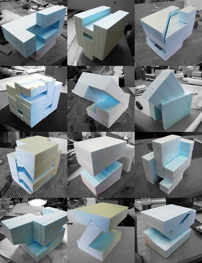 oma development models - Google Search