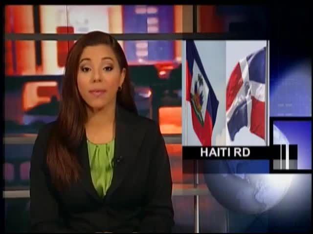Ministro De Relaciones Exteriores: Plan De Regulación No Ha Fracasado #Video