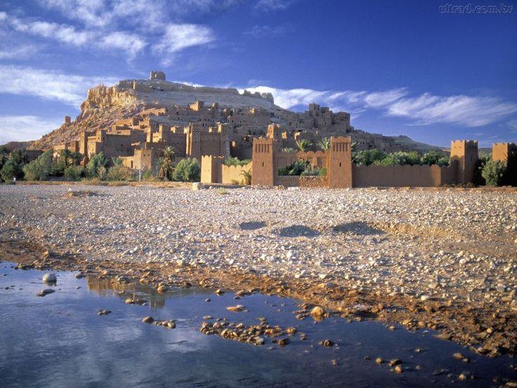 uinas_no_marrocos_1600x1200