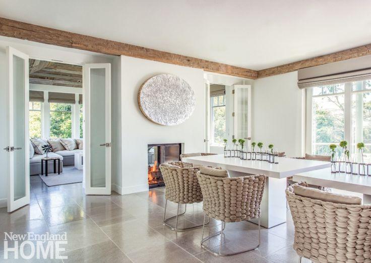 175 best richard hallberg barbara wisely images on pinterest for Richard hallberg interior design