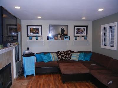 94 Best Livingroom Images On Pinterest Rugs Teal Carpet