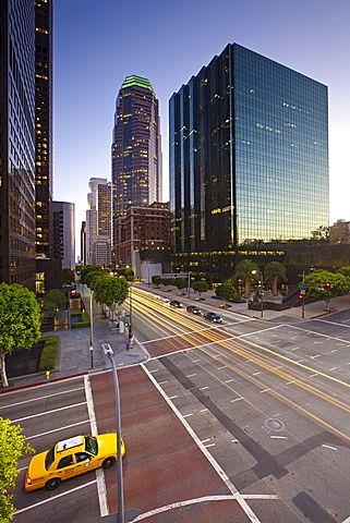 1480 best CALIFORNIA - LOS ANGELES