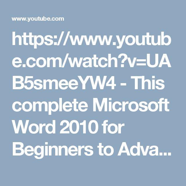 Best 25+ Microsoft word 2010 free ideas on Pinterest Microsoft - microsoft word coupon