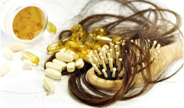 9 Sudden Hair Loss Reasons And How To Control It?