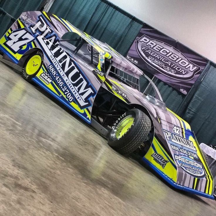 521 best Dirt Track Cars images on Pinterest | Dirt track racing ...