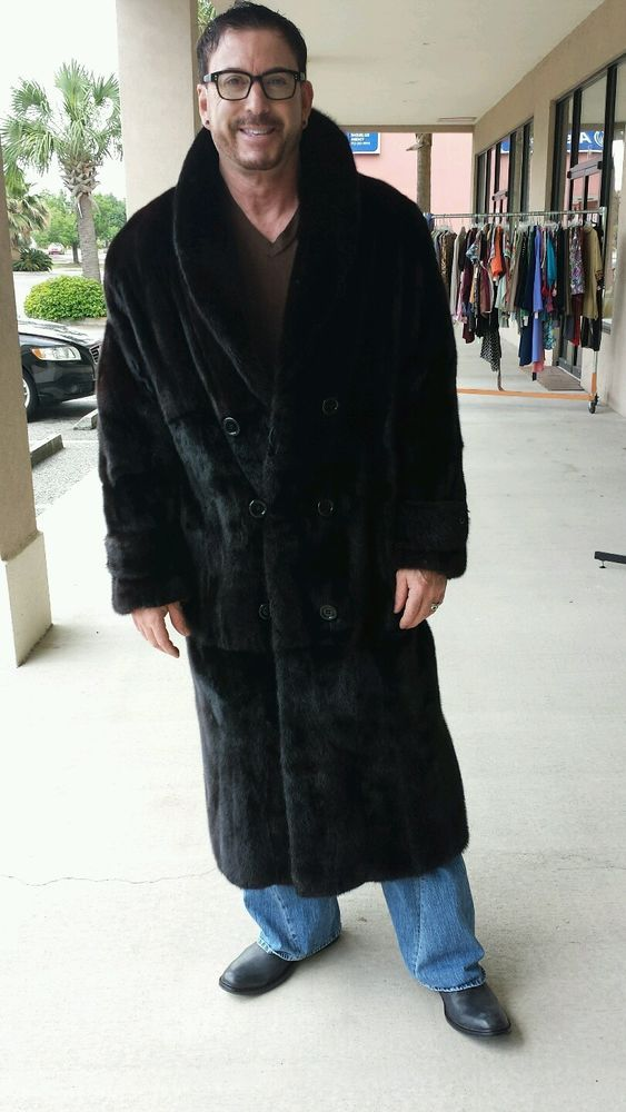 981 best Fur images on Pinterest | Fur, Fur fashion and Furs