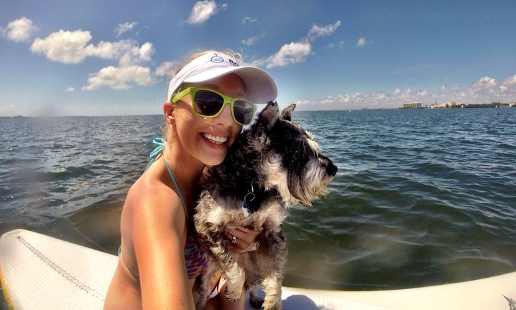 Pets are family members, too! These pet friendly cottages and hotels in Sanibel Island are happy to accept your four-legged friends.