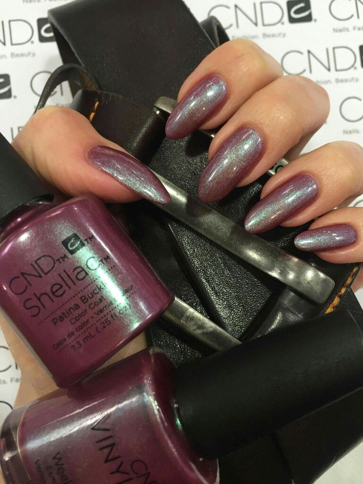 341 Best Images About Shellac Acrylic Amp Tutorials On Pinterest Nail Art Shellac Nails And Flora