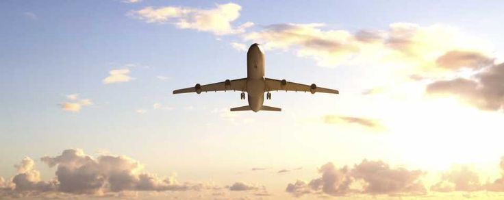 Last minute flights: the Skyscanner guide to finding a late deal