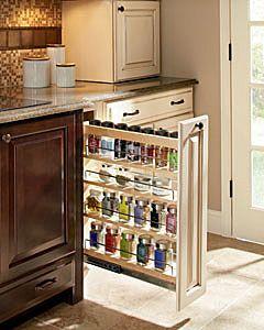 17 Best Images About Shenandoah Cabinetry On Pinterest
