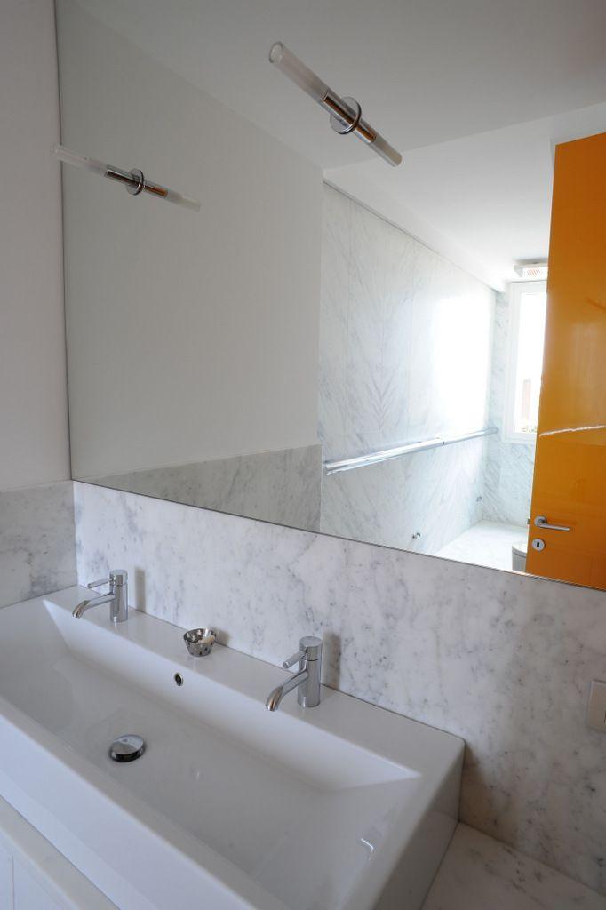30 best BISAZZA cementine images on Pinterest Subway tiles - waschbecken für küche