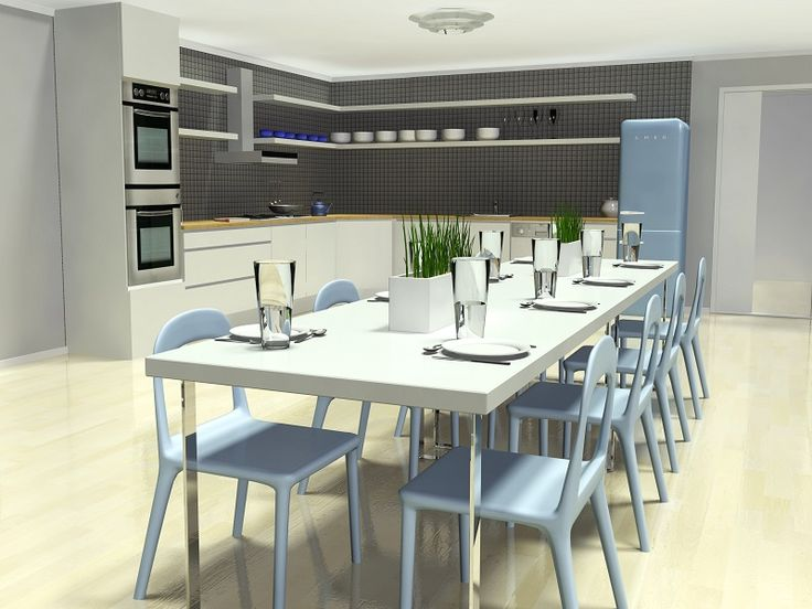 With RoomSketcher Home Designer You Can Create Stunning 3D Photos At The Click Of A Button Its Digital Interior Design Made Easy