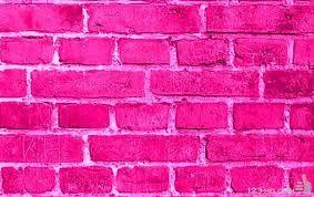 pink background - Google keresés