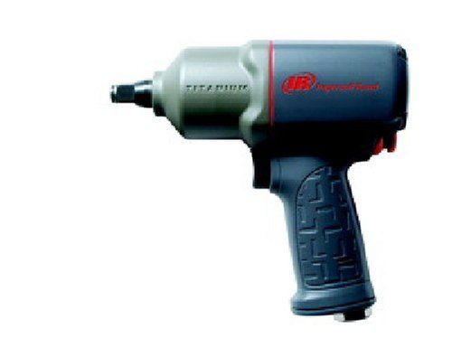 Ingersoll-Rand 2135Timax 1/2-Inch Air Impact Wrench, 2015 Amazon Top Rated Corded #HomeImprovement
