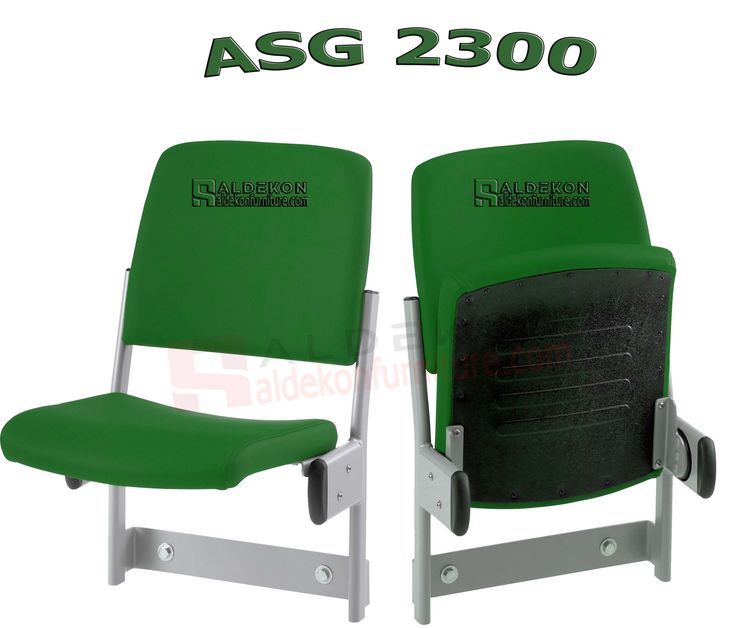 (137 / 212)bleacher stadium seat, stadium cushion walmart,walmart stadium seats with backs, stadium bleacher chair with back, stadium bleacher chairs, stadium cushions, stadium chairs with backs walmart