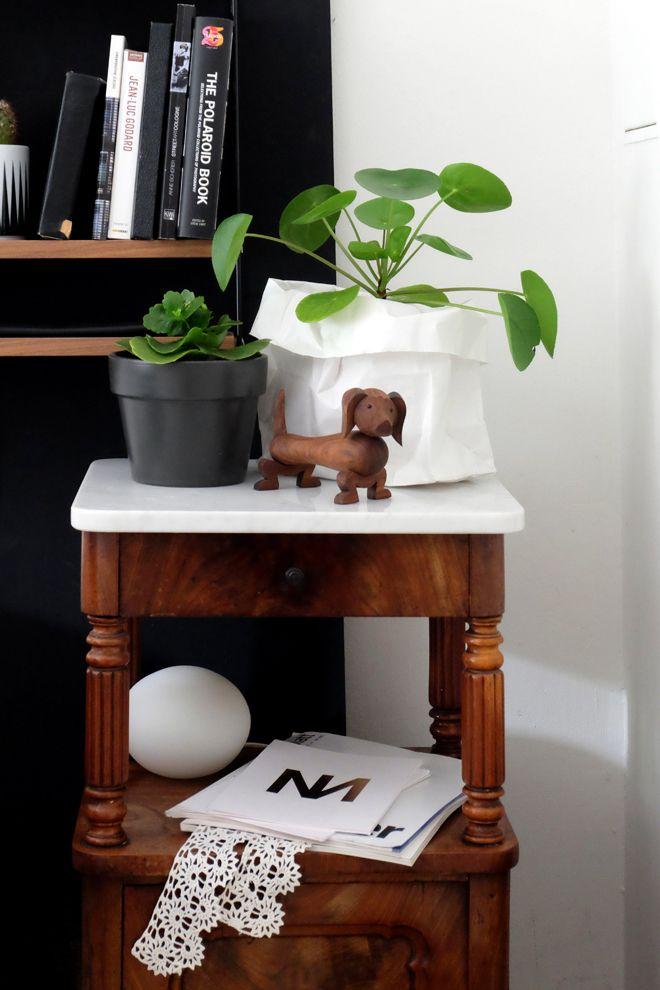 290 besten minza will sommer I blog Bilder auf Pinterest Advent - schlafzimmer pflanzen