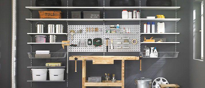 die 25 besten ideen zu werkzeugwand auf pinterest werkzeug tools garage und. Black Bedroom Furniture Sets. Home Design Ideas
