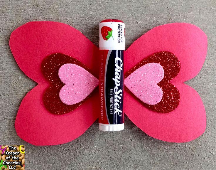 butterfly-chapstick-valentine