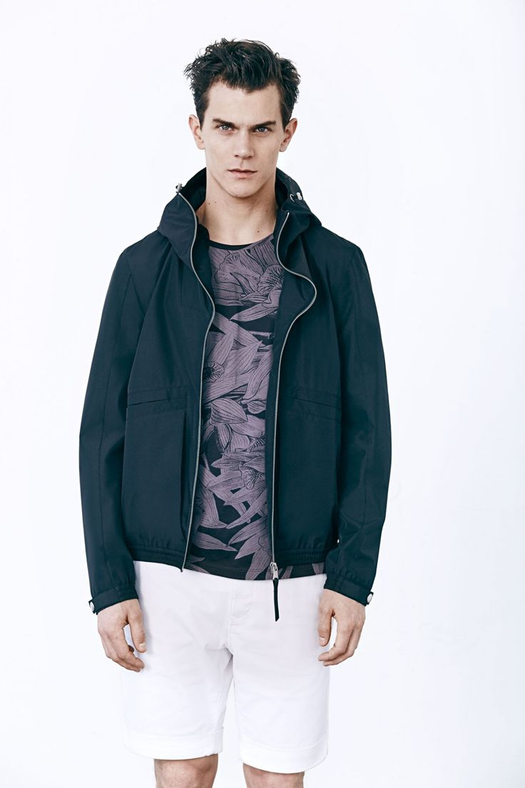 Mango-Men-Spring-2015-Fashions-Look-Book-002