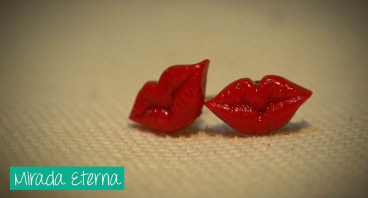 Topos de labios!