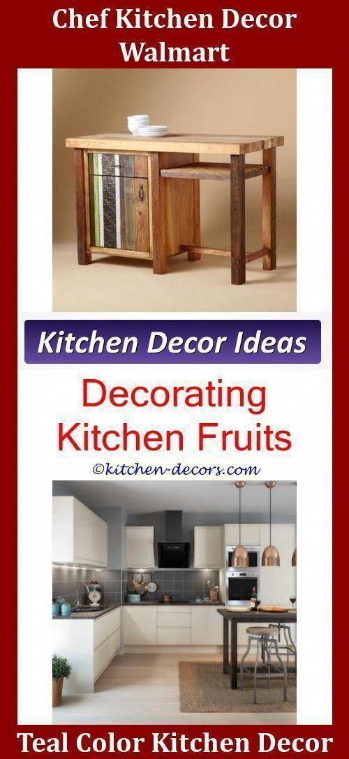 kitchen decor black brass hardware kitchen decor ideas tuscan rh pinterest com