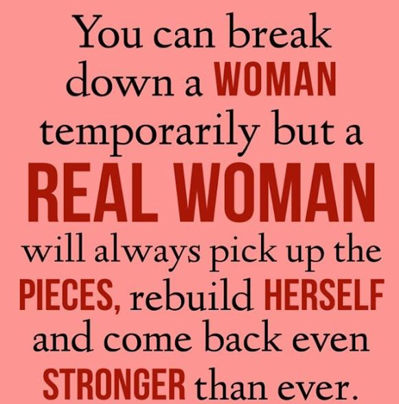 Quotes About Being A Real Woman: Best 25+ Famous Women Quotes Ideas On Pinterest