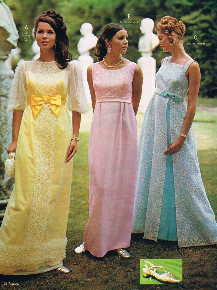 391 Best Sixties 60 64 Images On Pinterest Vintage