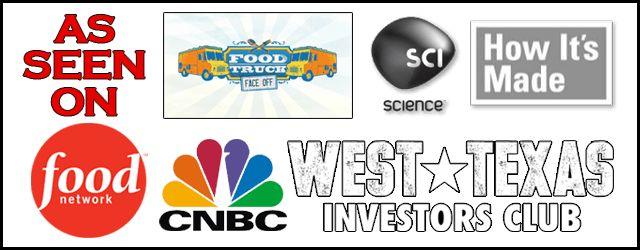 Home Page TV Brands Custom Food Trucks For Sale Mobile Kitchens New Food Truck Builder Prestige Food Trucks Trailer Concession Kitchen