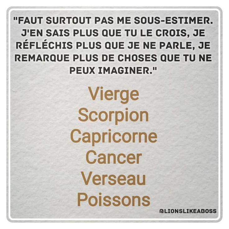 #horoscope #Belier #Taureau #Gemeaux #Cancer #Lion #Vierge #Balance #Scorpion #Sagittaire #Capricorne #verseau #Poissons #astrologie