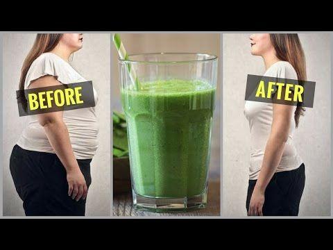 Weight loss lemonade image 6