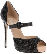 $398.63 Valentino Shoes Sale at ShopStyle