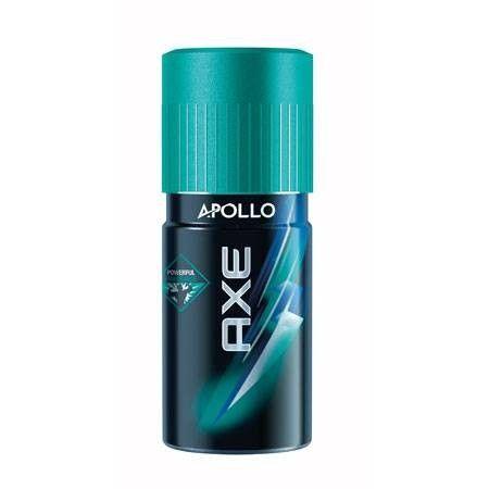 Axe Apollo Deo Buy Online at Best Price in India: BigChemist.com