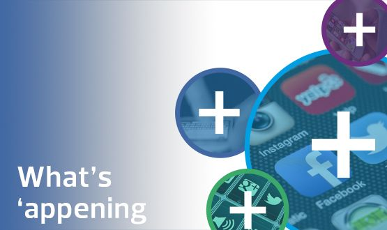 #Therapy #NHS Mobile health and app news in brief  Software designed by therapists and ICT leads at Nottingham University Hospitals NHS Trust and developed by Nervecentre Software is being used by therapy staff to improve patient flow and reduce delays. Accessed through mobile devices, the system is ... http://www.digitalhealth.net/digital_patient/47597/mobile-health-and-app-news-in-brief