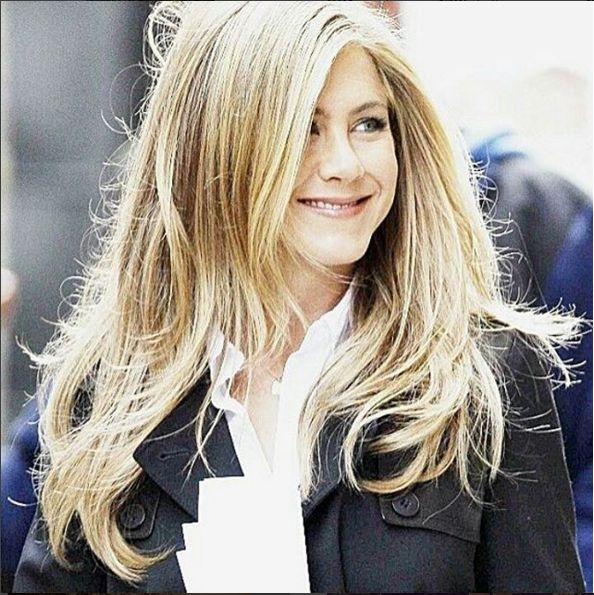 Jennifer Aniston Bio, Facts, Family, Career