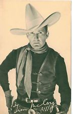 65 best images about Tim McCoy on Pinterest