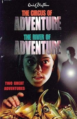 Adventure Series (English) - Buy Adventure Series (English) Online at Best Prices in India - Flipkart.com