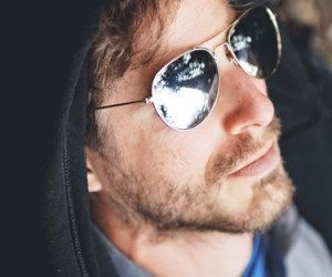 Best driving sunglasses reviews and buyer's guide.